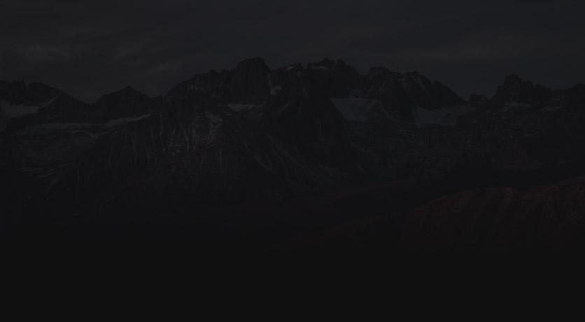 Buzzed Magazine Theme WordPress Background