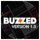 Buzzed WP Magazine Theme logo